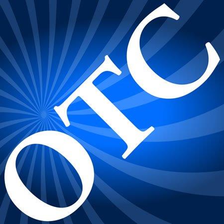 OTC – Faculty Ozarks Technical Community College